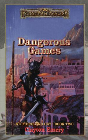 File:Dangerous-Games-cover.jpg