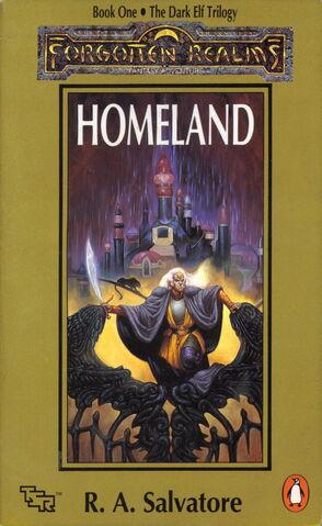 File:Homeland cover.jpg