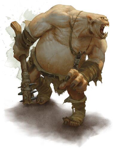 File:Monster Manual 5e - Ogre - p237.jpg