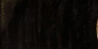 Tome of Magic 3.5