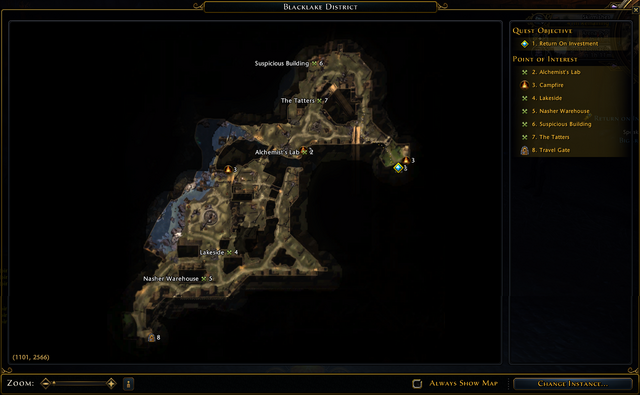 File:Neverwinter MMO - Map - Blacklake District.png