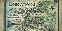 Lonelywood