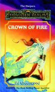 Crown of Fire1