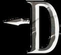 Daggerdale icon.png