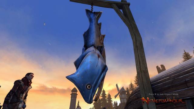 File:Neverwinter MMO - Creature - Knucklehead Trout.png