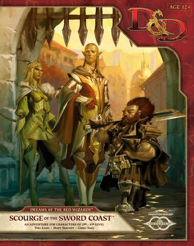 File:Scourge of the Sword Coast cover.jpg
