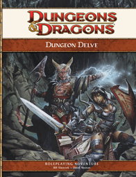 File:Dungeon Delve.jpg