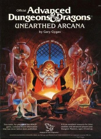 File:Unearthed Arcana 1st edition.jpg