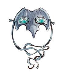 File:Vhaeraun symbol.jpg