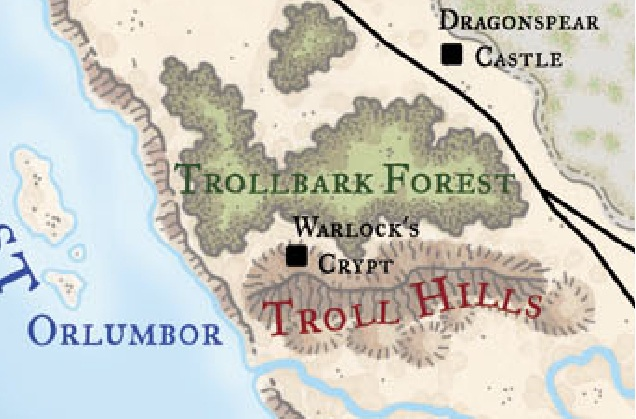 File:Trollbark Forest.jpg
