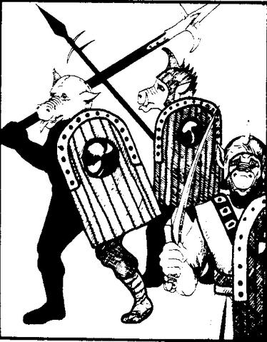 File:Monster Manual - 1D&D - Orc - p76.png