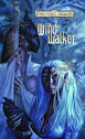 Windwalker.jpg