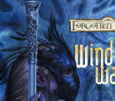 Windwalker (novel)