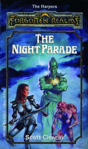 File:The Night Parade.jpg