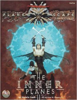 File:TheInnerPlanesCover.jpg
