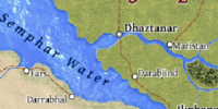 Dhaztanar