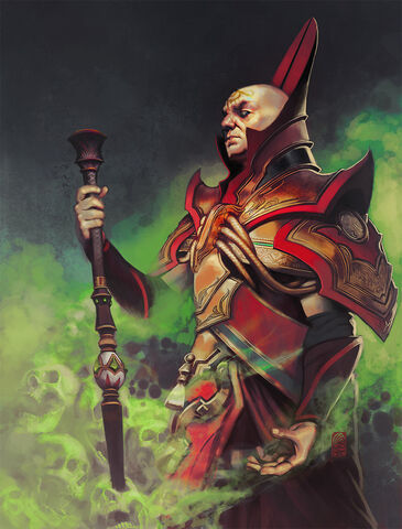 File:Tyranny of dragons - Rath modar - Marcel Mercado.jpg