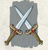 File:Arvoreen symbol.jpg