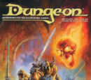 Dungeon magazine 69