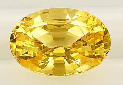 File:ShouLung-topaz1.jpg