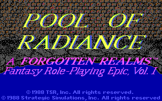 File:PoolRad-Title.png