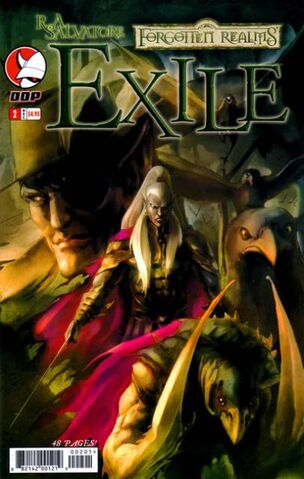 File:Exile 2 comic cover.jpg