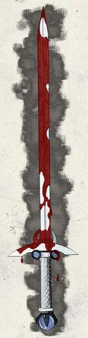 File:Ilneval symbol.jpg