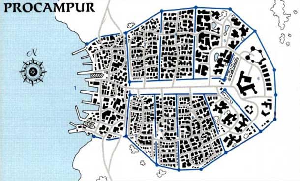 File:FRA Procampur map.jpg
