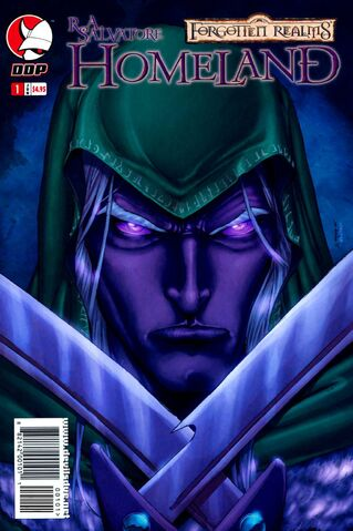 File:Homeland comic issue 1 cover.jpg