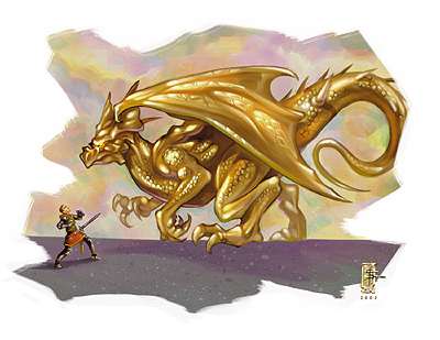 File:Topaz dragon.jpg