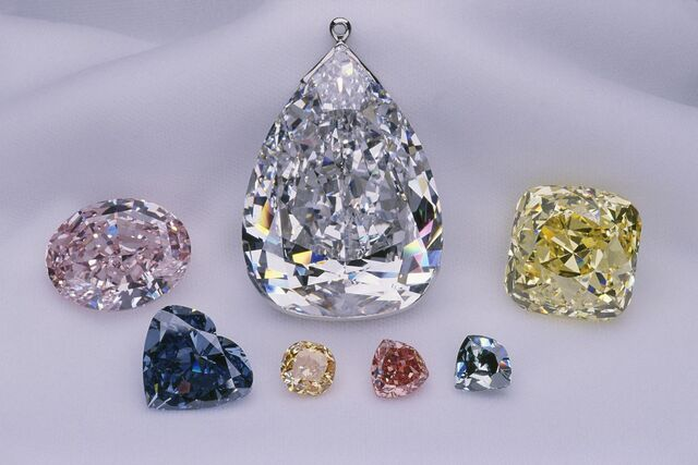 File:Diamonds-famous1.jpg