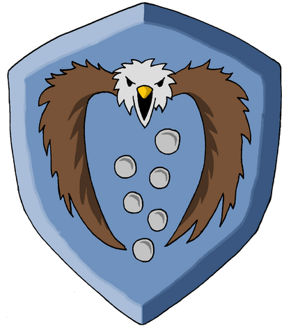 File:Sembia raven silver crest.png