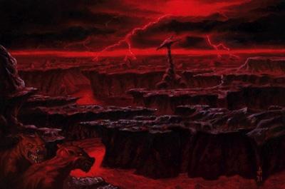 File:Barrens of Doom and Despair.jpg