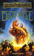 Darkwell1