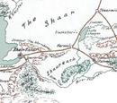 River Shaar