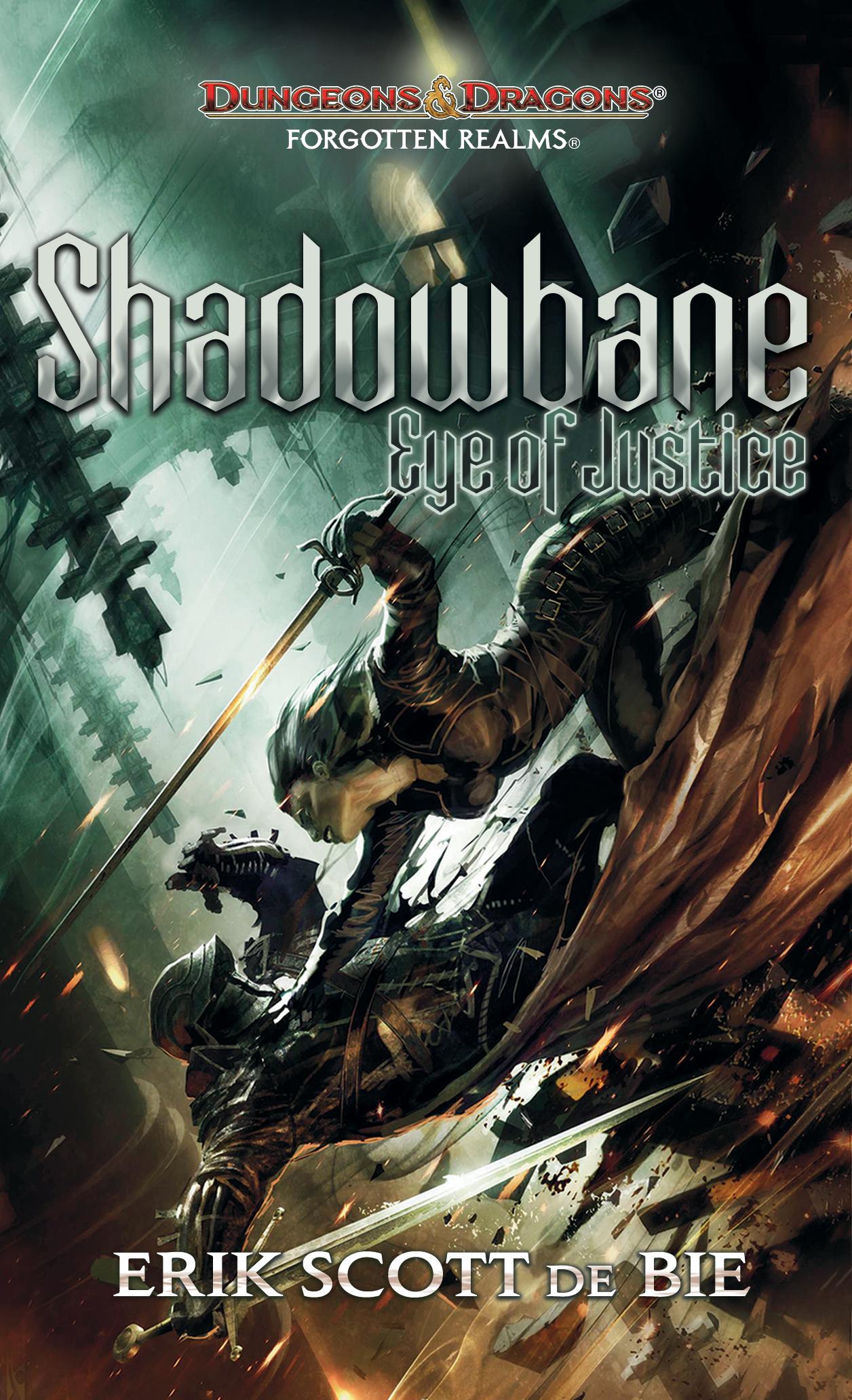 File:Shadowbane - Eye of Justice.jpg