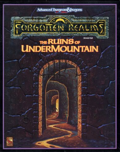 File:The Ruins of Undermountain.jpg