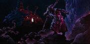 Harvest of Horrors Haradan 3