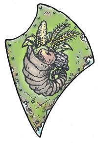 File:Yondalla symbol.jpg