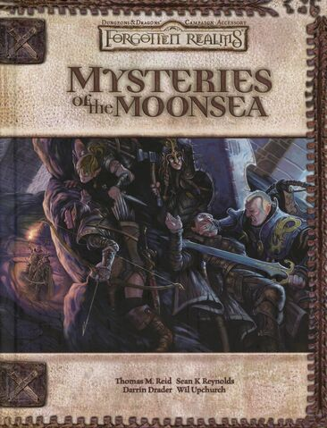 File:Mysteries of the Moonsea.jpg