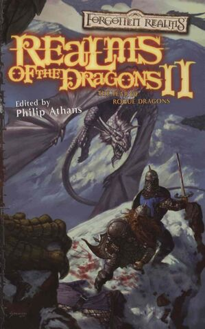 File:Realms of the Dragons II.jpg