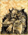 Bruenor-Battlehammer 2e Ned-Dameron HoH.png