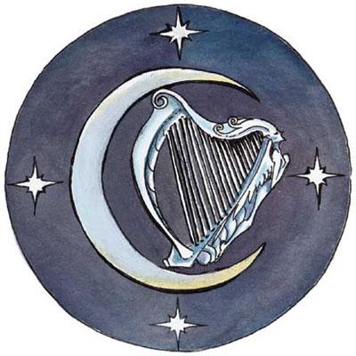 File:Harpers symbol.jpg