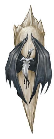File:Jaezred Chaulssin - Symbol.JPG