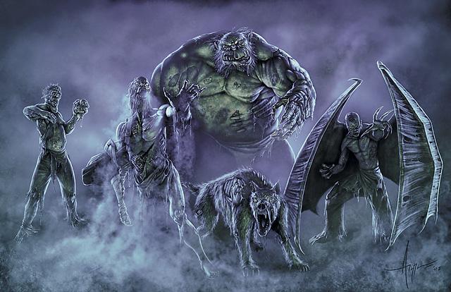 File:4e zombies.jpg
