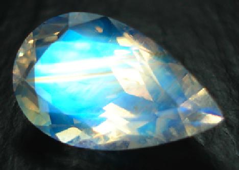 File:Moonstone-faceted-pear.jpg