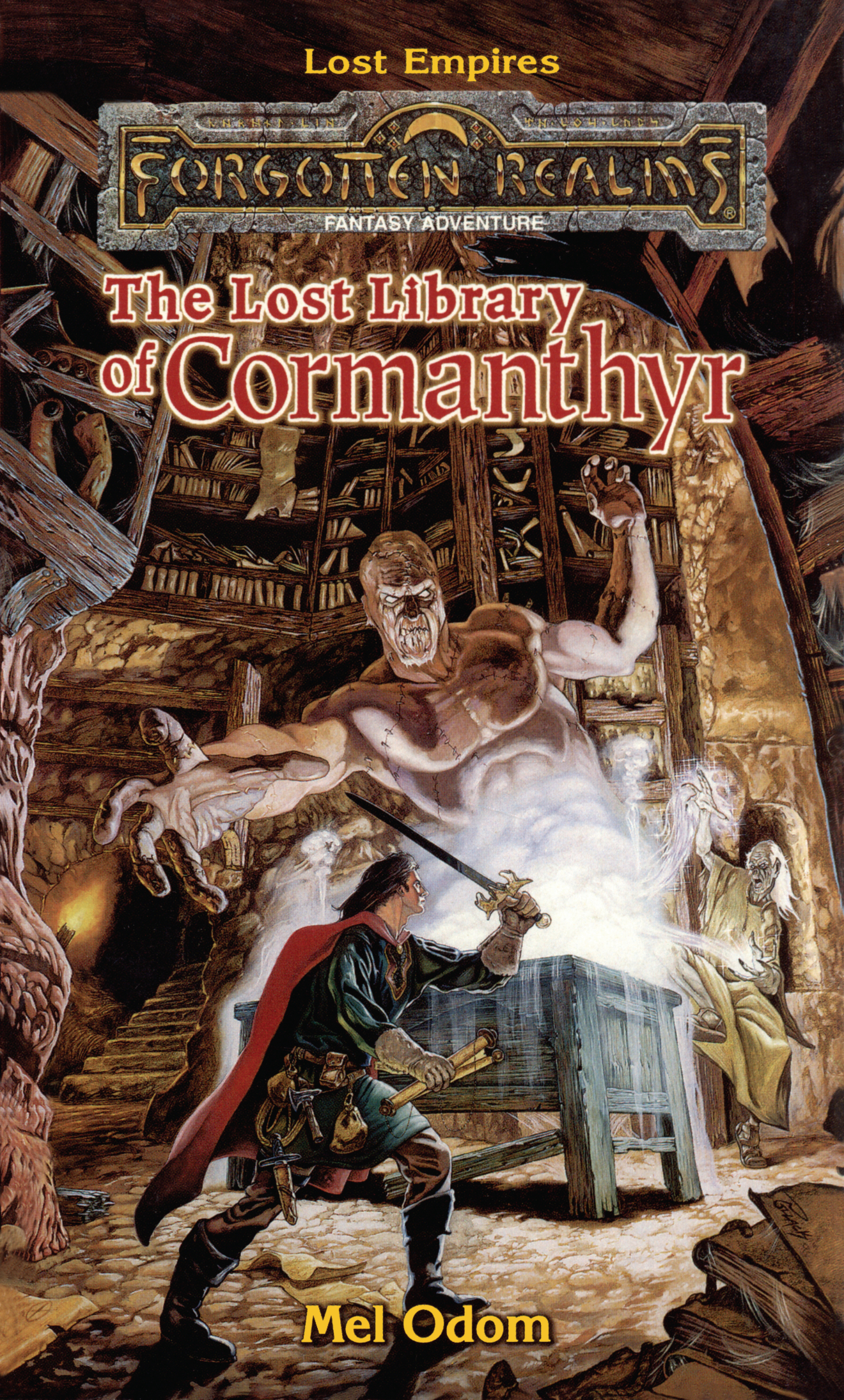 File:The Lost Library of Cormanthyr.jpg