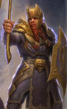 File:Bruenor Battlehammer - Todd Lockwood.jpg