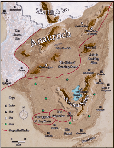 File:Anauroch Map DR 1374.png