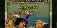Forgotten Realms Interactive Atlas